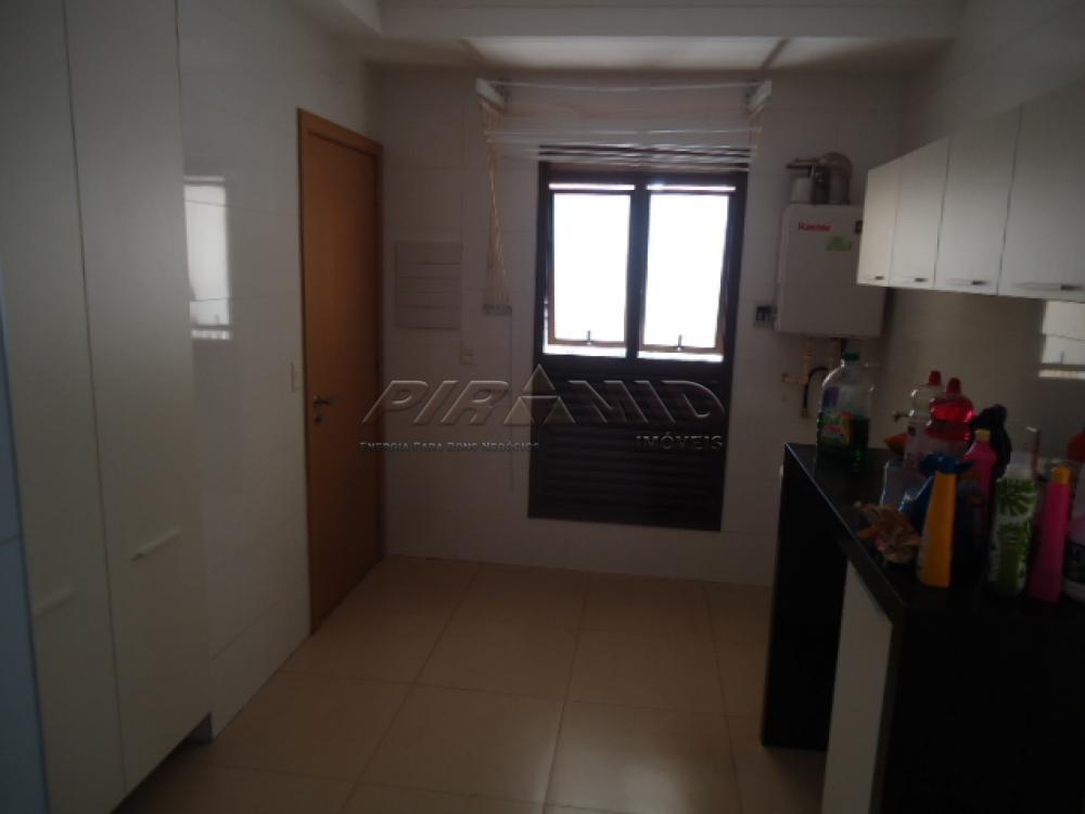 Alugar Apartamento / Padrão em Ribeirão Preto apenas R$ 10.000,00 - Foto 29