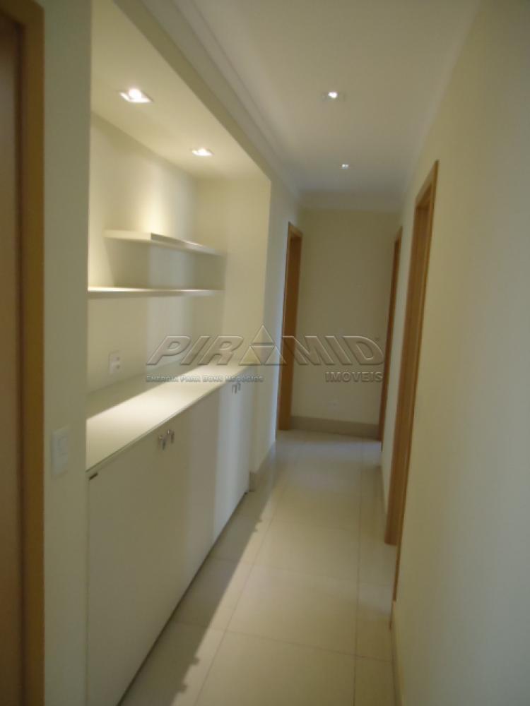 Alugar Apartamento / Padrão em Ribeirão Preto apenas R$ 10.000,00 - Foto 7