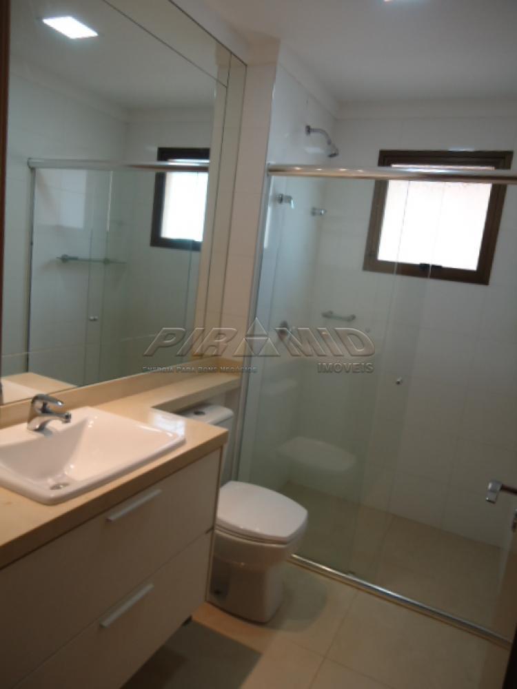 Alugar Apartamento / Padrão em Ribeirão Preto apenas R$ 10.000,00 - Foto 11