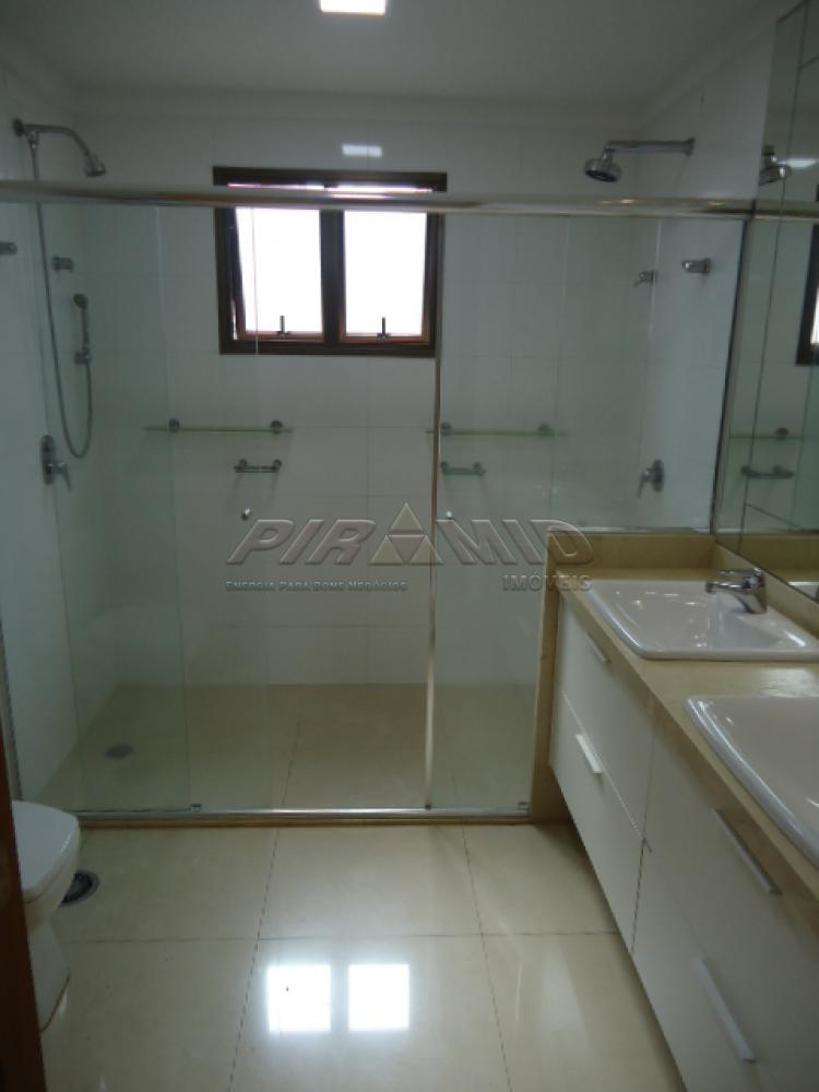 Alugar Apartamento / Padrão em Ribeirão Preto apenas R$ 10.000,00 - Foto 21