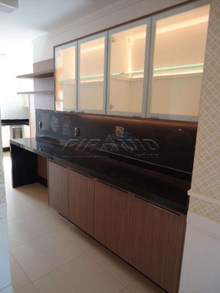 Alugar Apartamento / Padrão em Ribeirão Preto apenas R$ 10.000,00 - Foto 23