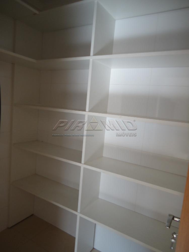 Alugar Apartamento / Padrão em Ribeirão Preto apenas R$ 10.000,00 - Foto 28