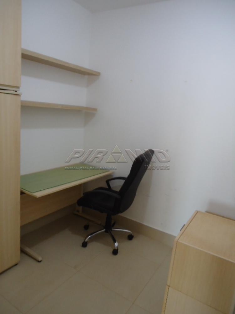 Alugar Apartamento / Padrão em Ribeirão Preto apenas R$ 10.000,00 - Foto 30