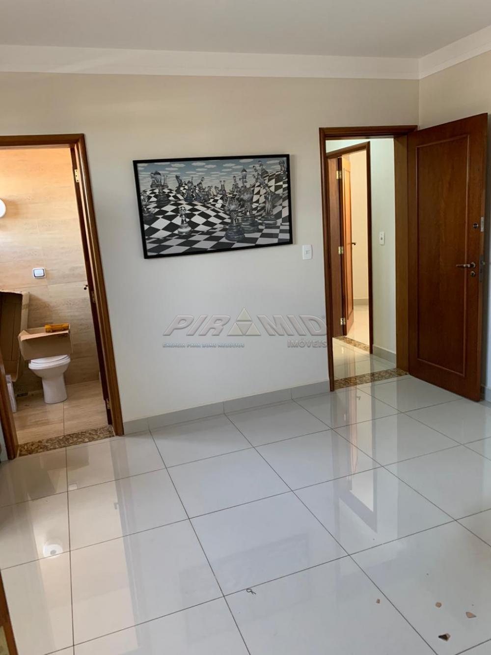 Alugar Comercial / Prédio em Ribeirão Preto apenas R$ 8.000,00 - Foto 8