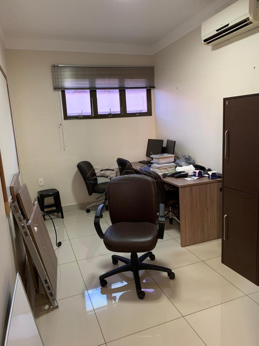 Alugar Comercial / Prédio em Ribeirão Preto apenas R$ 8.000,00 - Foto 10