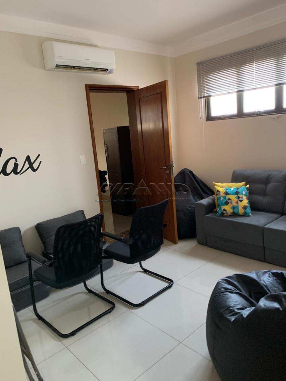 Alugar Comercial / Prédio em Ribeirão Preto apenas R$ 8.000,00 - Foto 11