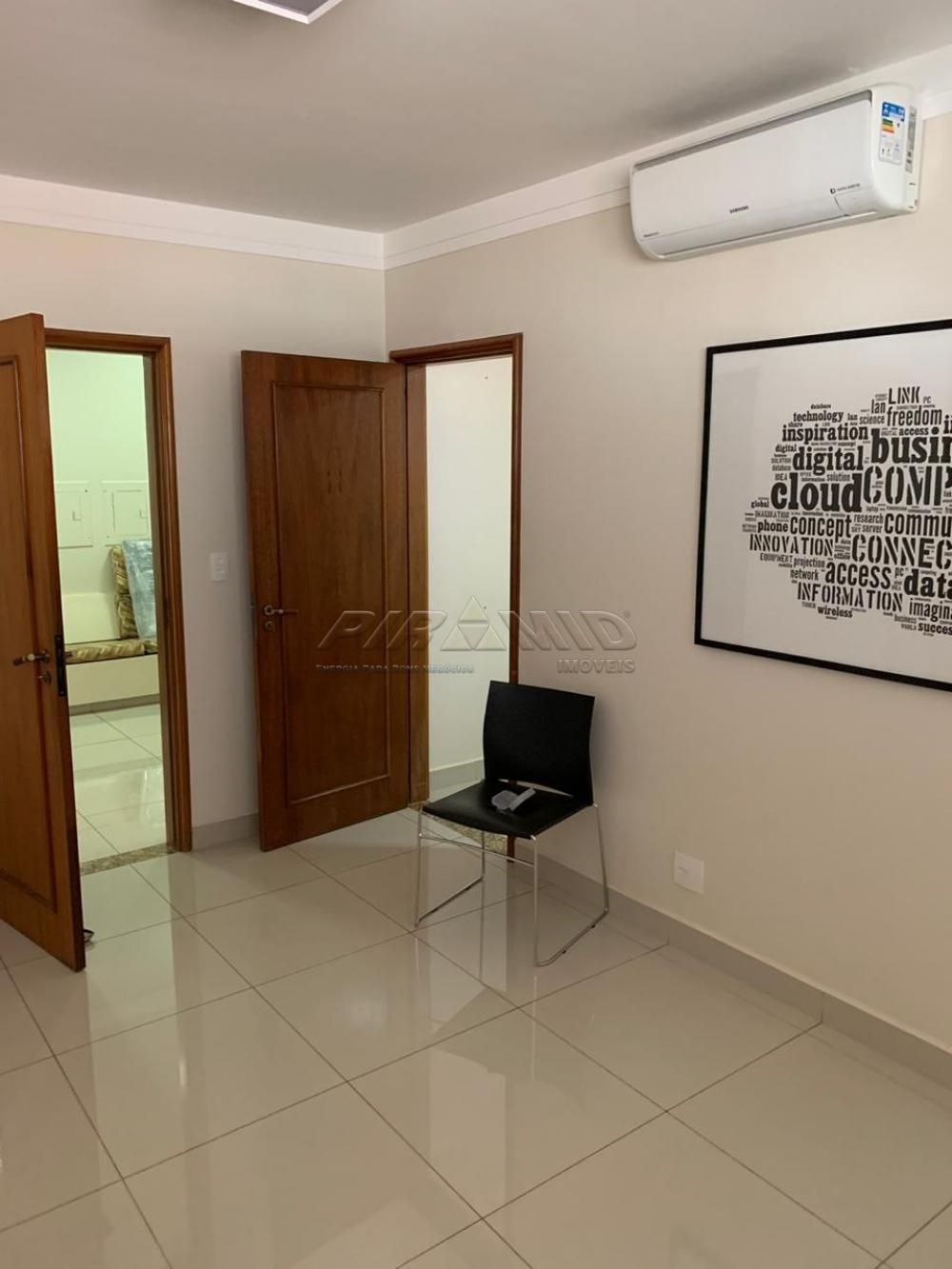 Alugar Comercial / Prédio em Ribeirão Preto apenas R$ 8.000,00 - Foto 15
