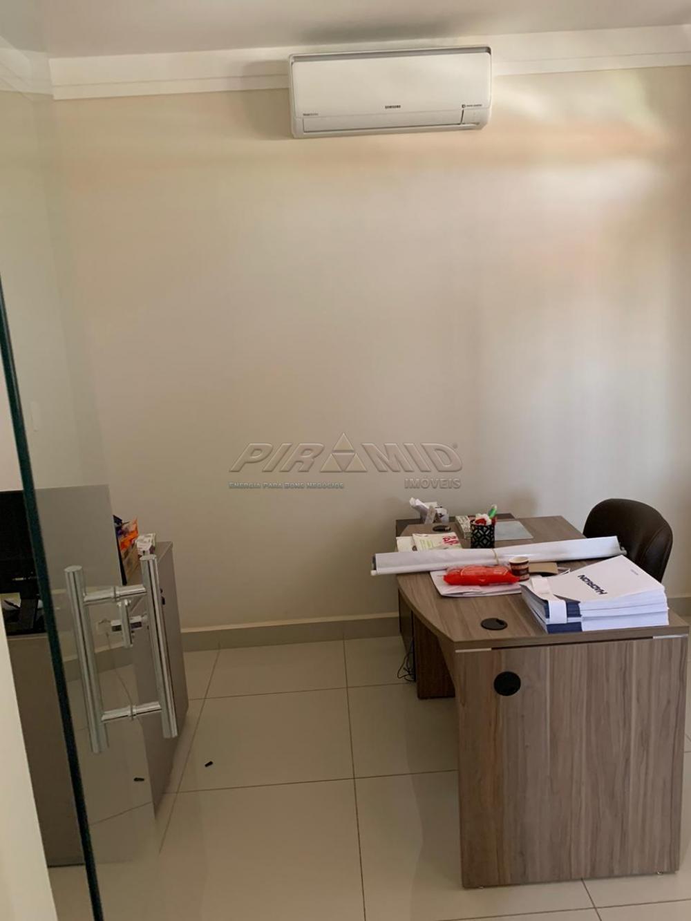 Alugar Comercial / Prédio em Ribeirão Preto apenas R$ 8.000,00 - Foto 16