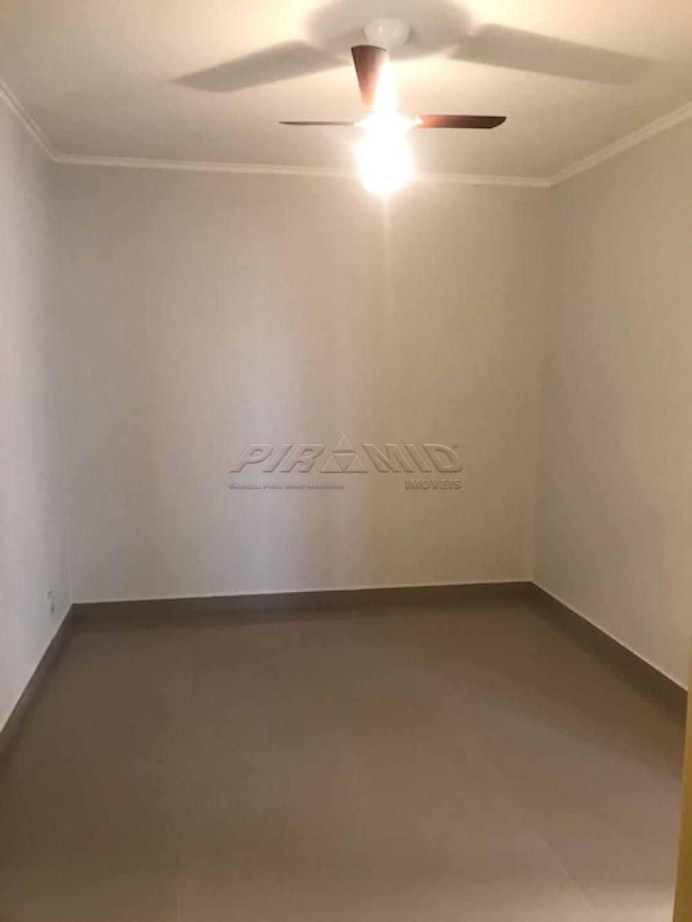 Alugar Apartamento / Padrão em Ribeirão Preto apenas R$ 700,00 - Foto 5