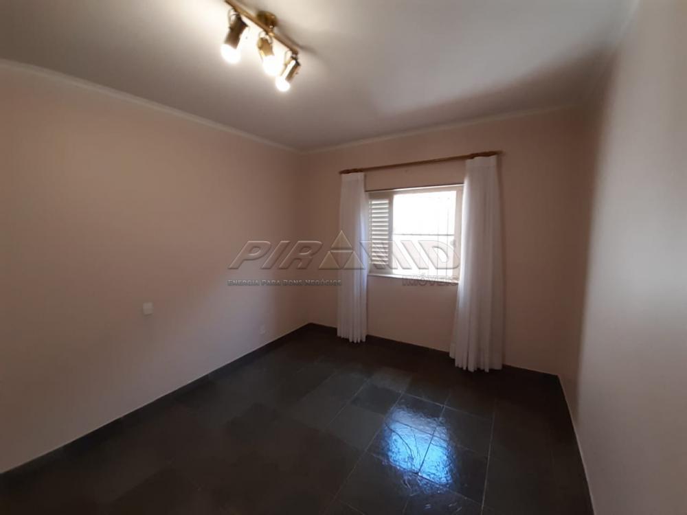 Alugar Casa / Padrão em Ribeirão Preto apenas R$ 2.500,00 - Foto 12