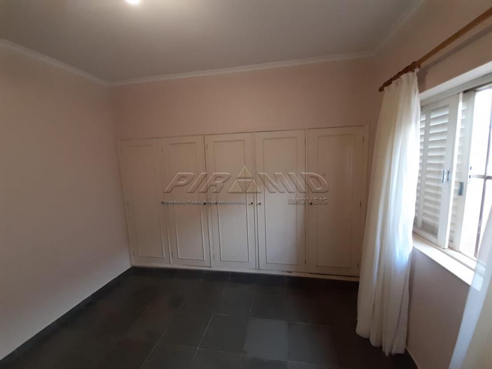 Alugar Casa / Padrão em Ribeirão Preto apenas R$ 2.500,00 - Foto 13