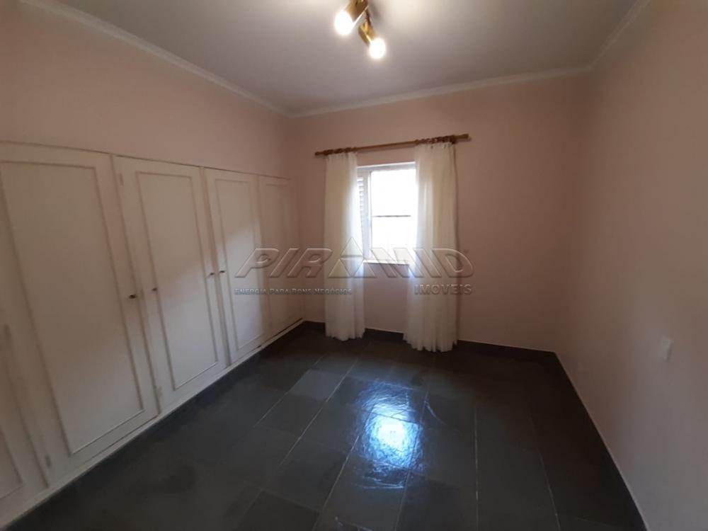 Alugar Casa / Padrão em Ribeirão Preto apenas R$ 2.500,00 - Foto 14