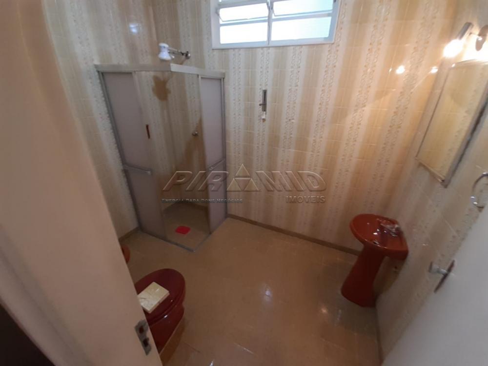 Alugar Casa / Padrão em Ribeirão Preto apenas R$ 2.500,00 - Foto 15