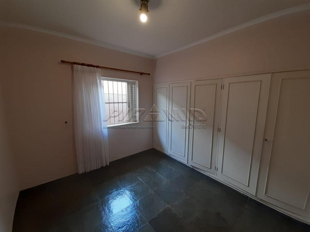 Alugar Casa / Padrão em Ribeirão Preto apenas R$ 2.500,00 - Foto 16
