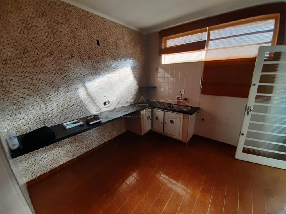 Alugar Casa / Padrão em Ribeirão Preto apenas R$ 2.500,00 - Foto 22