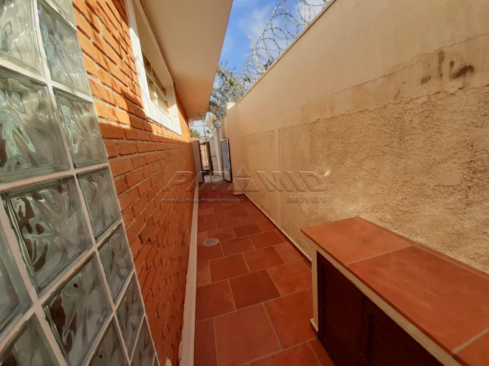 Alugar Casa / Padrão em Ribeirão Preto apenas R$ 2.500,00 - Foto 26