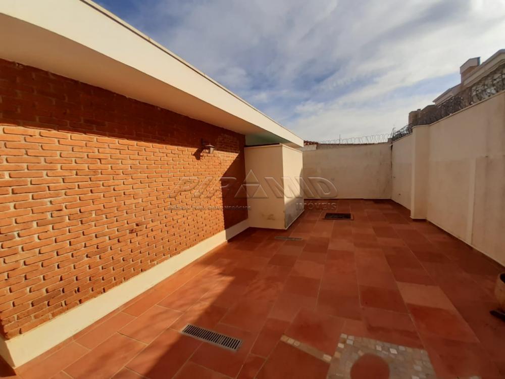 Alugar Casa / Padrão em Ribeirão Preto apenas R$ 2.500,00 - Foto 30