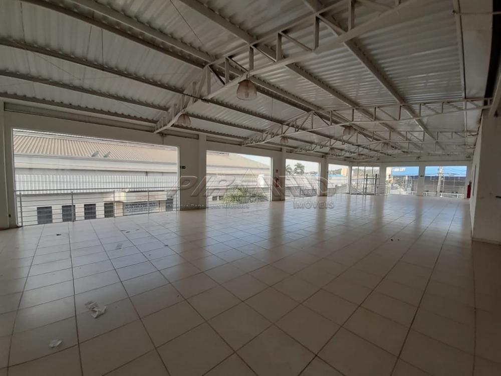 Alugar Comercial / Salão em Ribeirão Preto apenas R$ 30.000,00 - Foto 9