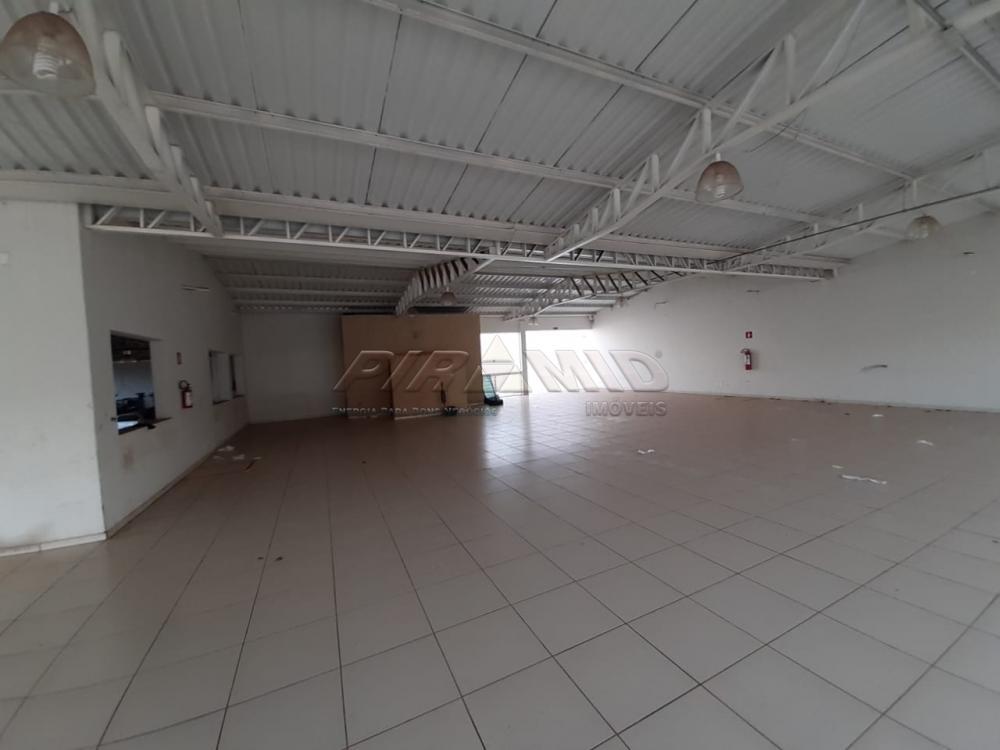 Alugar Comercial / Salão em Ribeirão Preto apenas R$ 30.000,00 - Foto 10