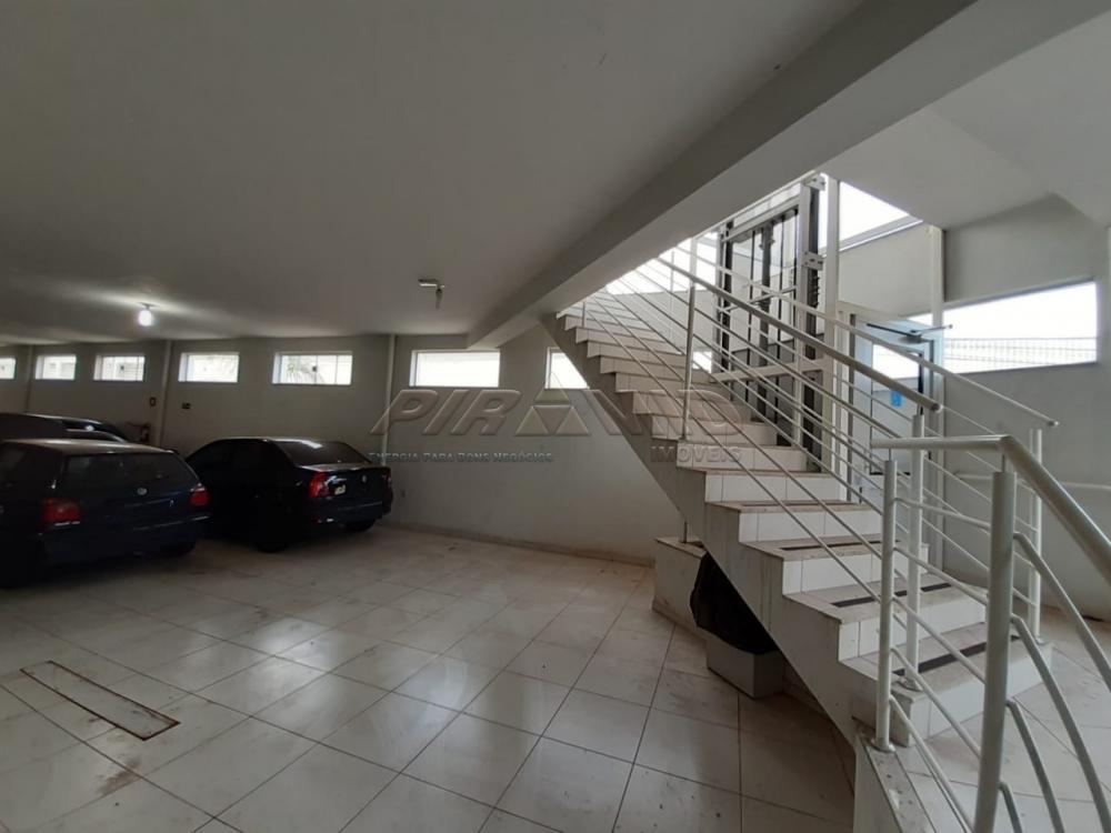 Alugar Comercial / Salão em Ribeirão Preto apenas R$ 30.000,00 - Foto 12