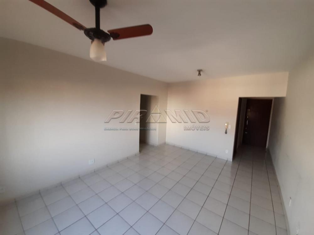 Comprar Apartamento / Padrão em Ribeirão Preto R$ 170.000,00 - Foto 1
