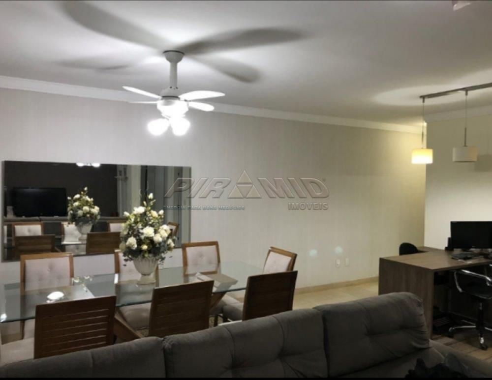 Comprar Apartamento / Padrão em Ribeirão Preto apenas R$ 445.000,00 - Foto 1