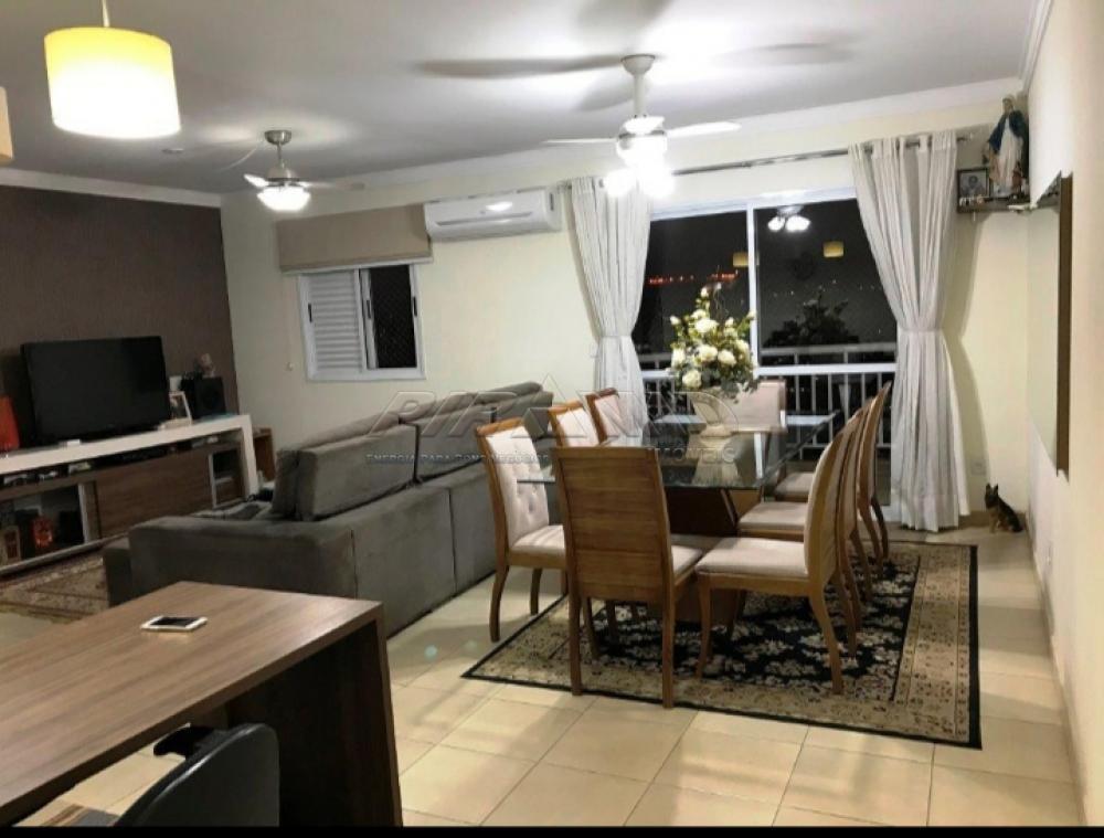 Comprar Apartamento / Padrão em Ribeirão Preto apenas R$ 445.000,00 - Foto 2