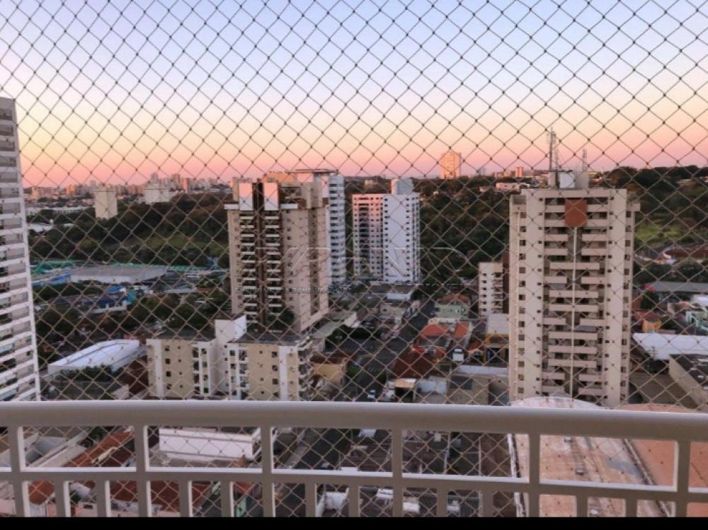 Comprar Apartamento / Padrão em Ribeirão Preto apenas R$ 445.000,00 - Foto 4