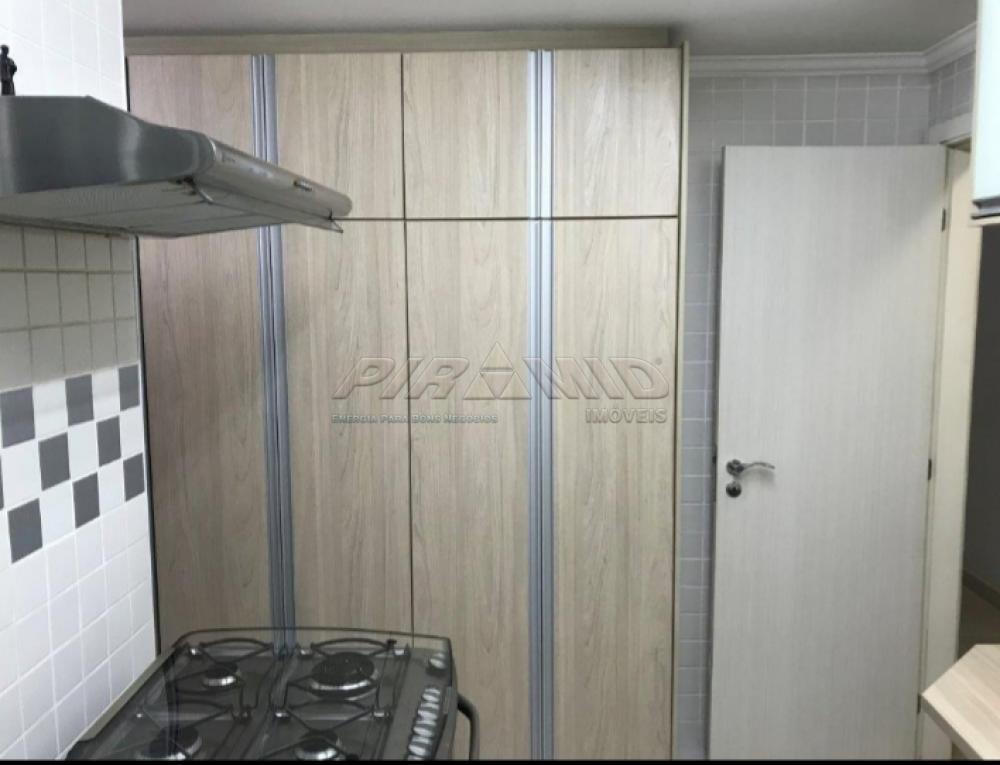 Comprar Apartamento / Padrão em Ribeirão Preto apenas R$ 445.000,00 - Foto 6