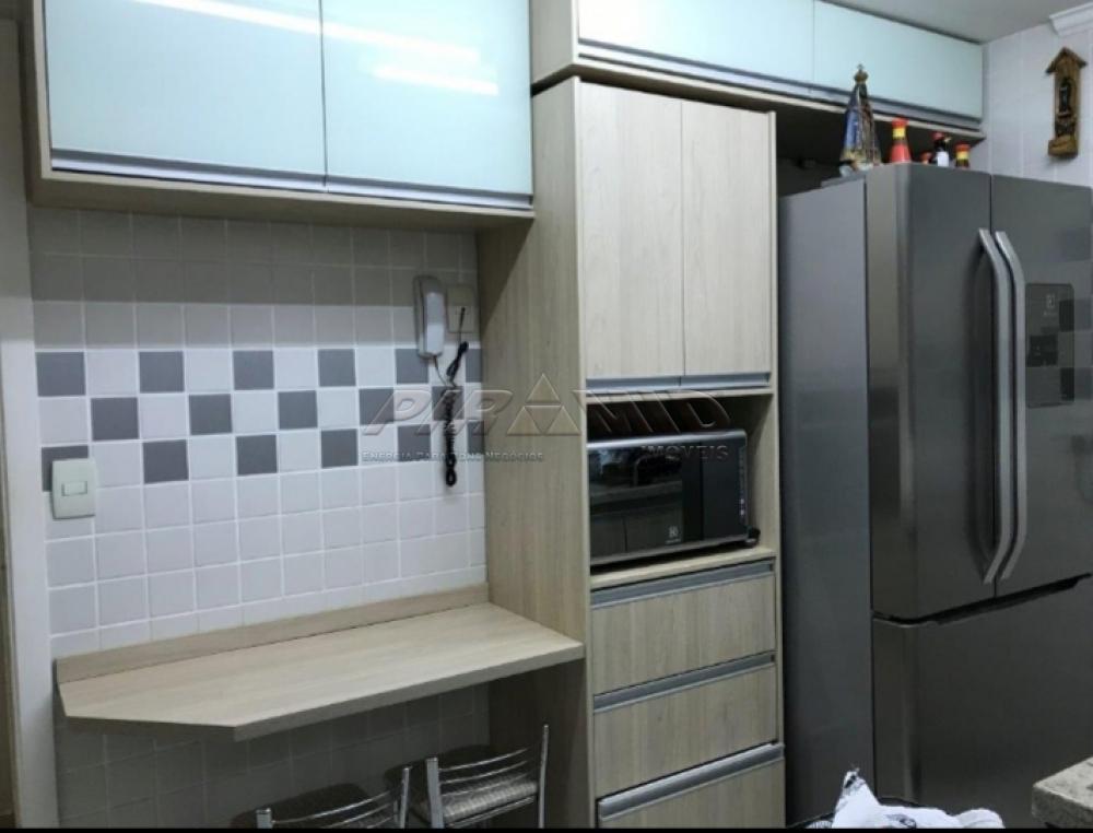 Comprar Apartamento / Padrão em Ribeirão Preto apenas R$ 445.000,00 - Foto 7