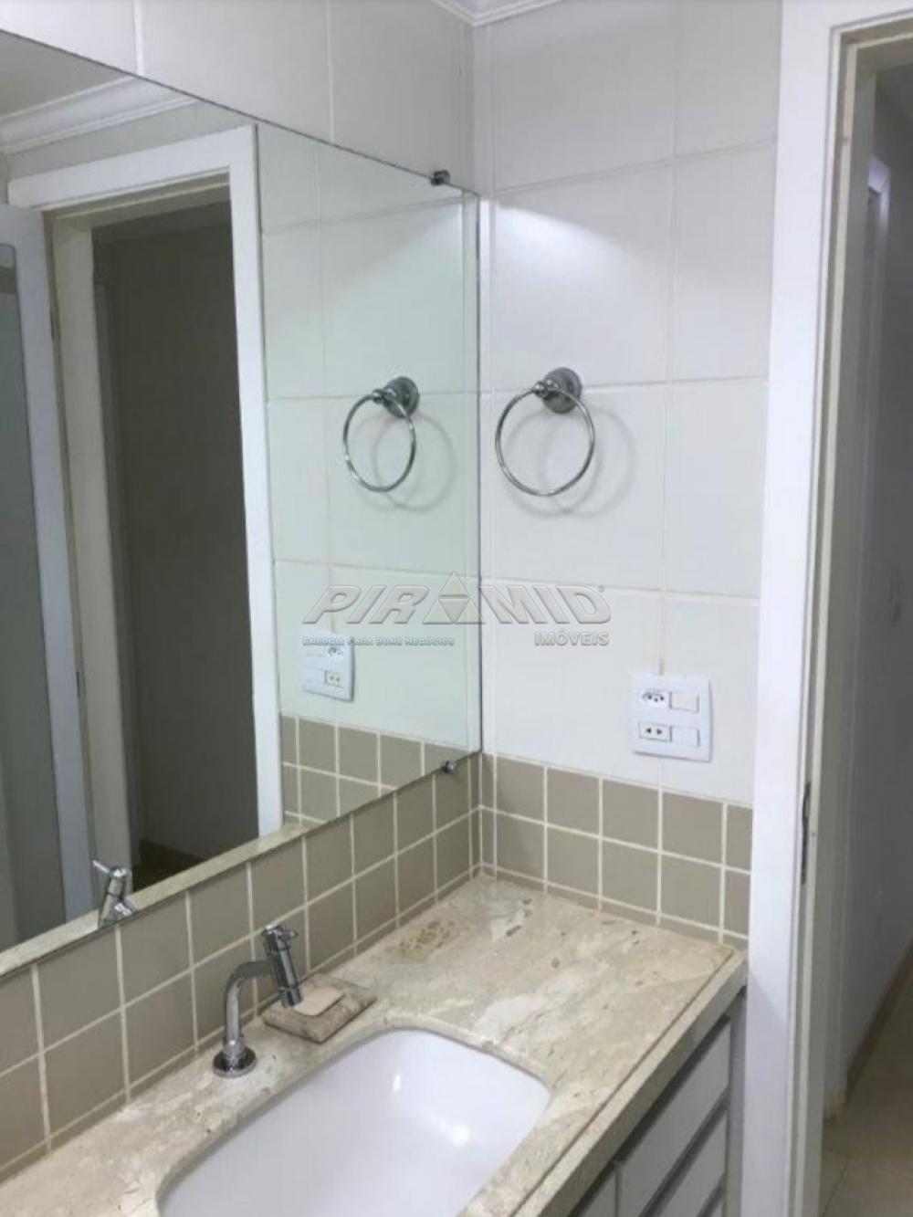 Comprar Apartamento / Padrão em Ribeirão Preto apenas R$ 445.000,00 - Foto 9