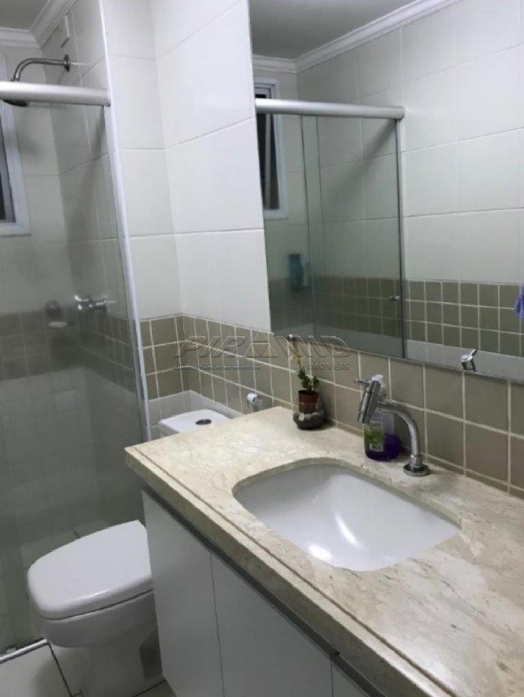 Comprar Apartamento / Padrão em Ribeirão Preto apenas R$ 445.000,00 - Foto 10
