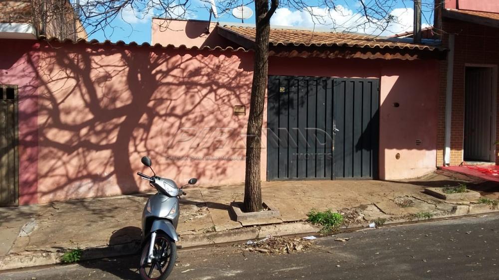 Comprar Casa / Padrão em Ribeirão Preto apenas R$ 165.000,00 - Foto 2
