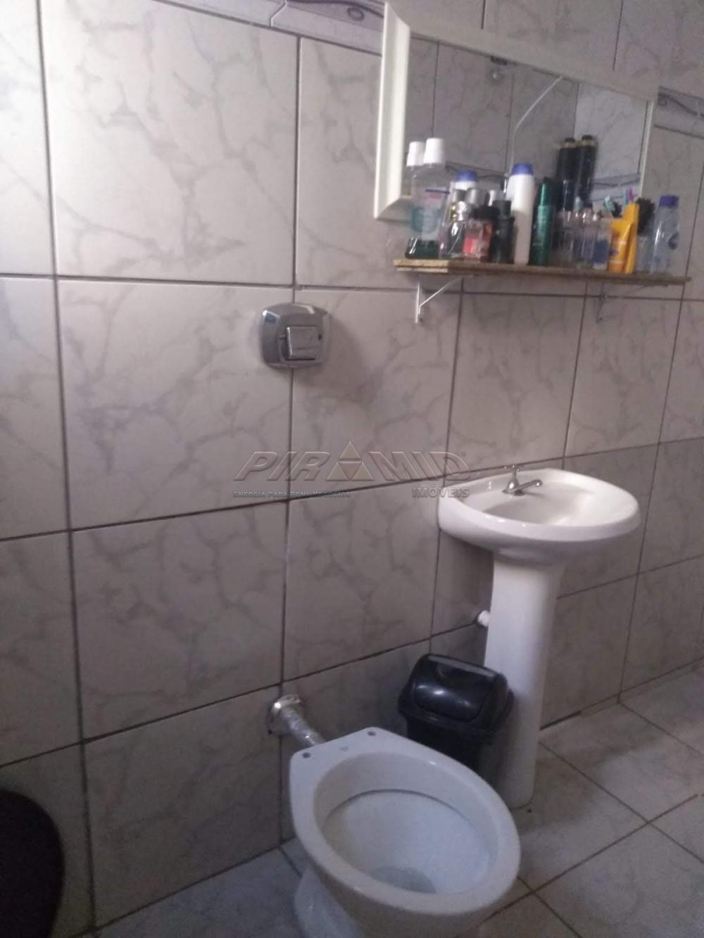 Comprar Casa / Padrão em Ribeirão Preto apenas R$ 165.000,00 - Foto 11