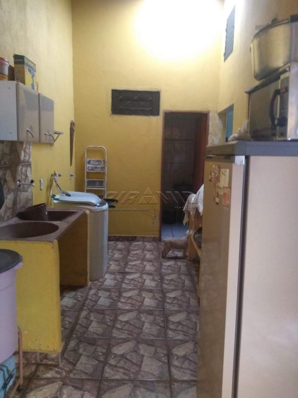 Comprar Casa / Padrão em Ribeirão Preto apenas R$ 165.000,00 - Foto 15