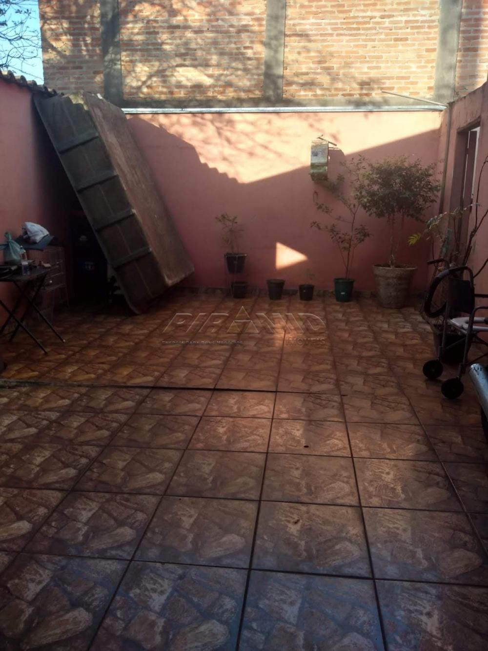 Comprar Casa / Padrão em Ribeirão Preto apenas R$ 165.000,00 - Foto 17