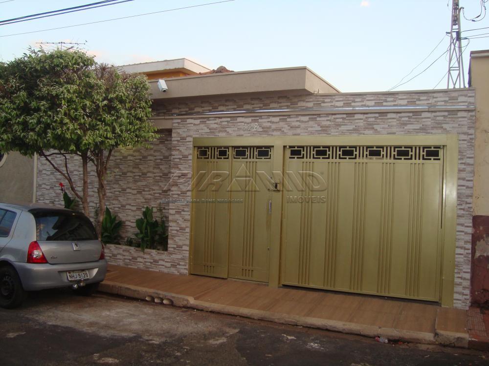 Comprar Casa / Padrão em Ribeirão Preto apenas R$ 390.000,00 - Foto 1