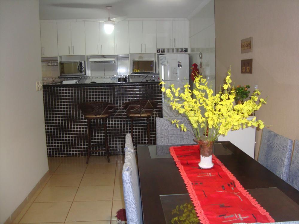 Comprar Casa / Padrão em Ribeirão Preto apenas R$ 390.000,00 - Foto 3