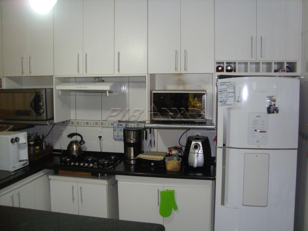 Comprar Casa / Padrão em Ribeirão Preto apenas R$ 390.000,00 - Foto 4