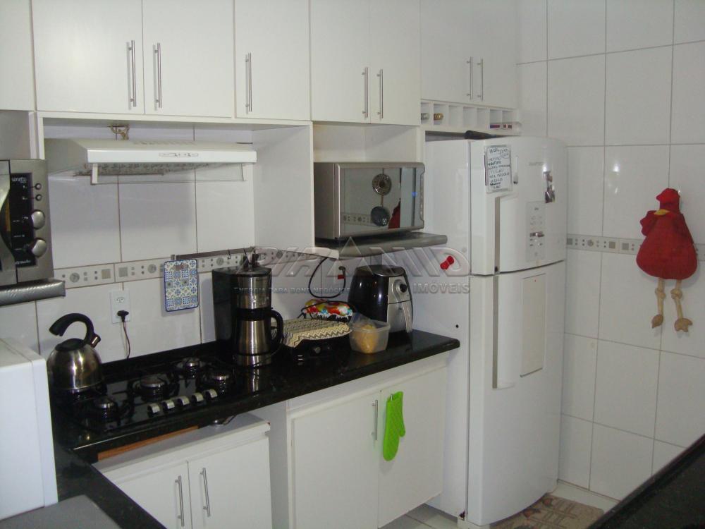Comprar Casa / Padrão em Ribeirão Preto apenas R$ 390.000,00 - Foto 6