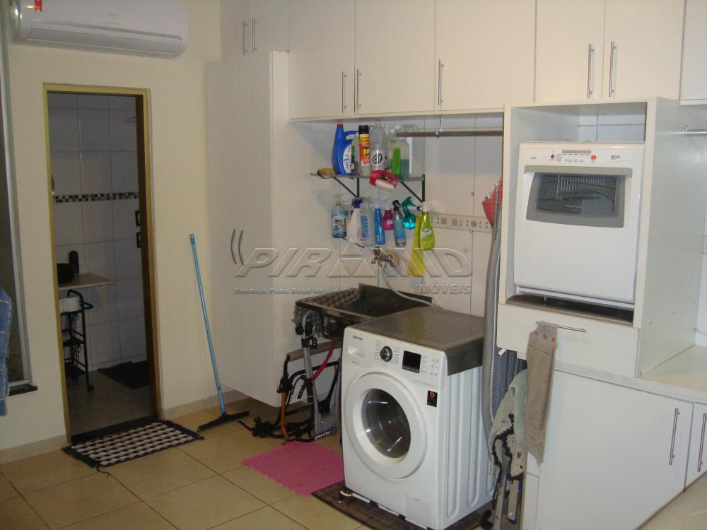 Comprar Casa / Padrão em Ribeirão Preto apenas R$ 390.000,00 - Foto 7