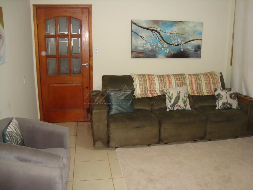Comprar Casa / Padrão em Ribeirão Preto apenas R$ 390.000,00 - Foto 8