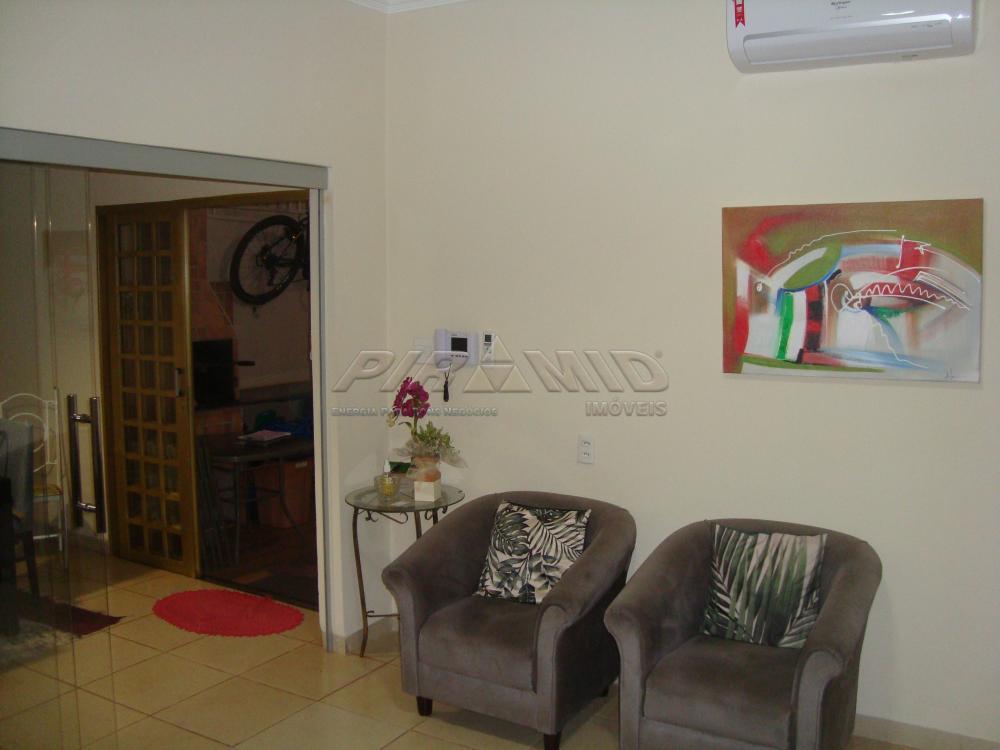 Comprar Casa / Padrão em Ribeirão Preto apenas R$ 390.000,00 - Foto 9