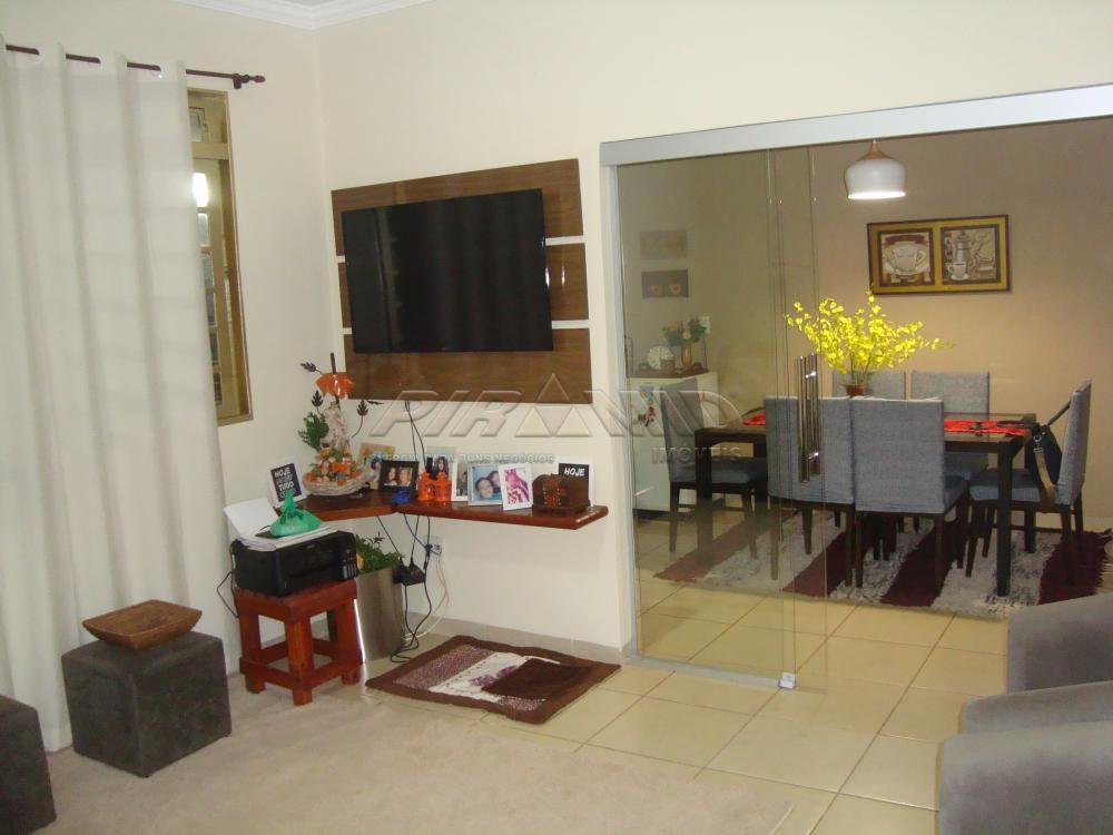 Comprar Casa / Padrão em Ribeirão Preto apenas R$ 390.000,00 - Foto 11