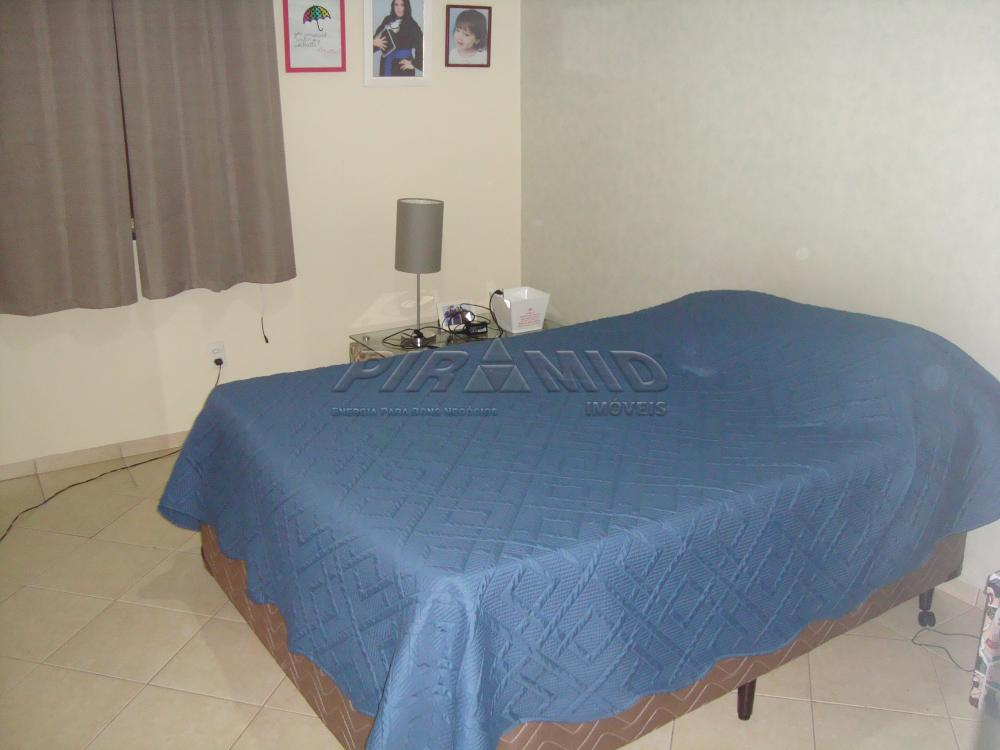 Comprar Casa / Padrão em Ribeirão Preto apenas R$ 390.000,00 - Foto 12