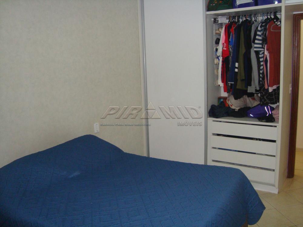 Comprar Casa / Padrão em Ribeirão Preto apenas R$ 390.000,00 - Foto 13