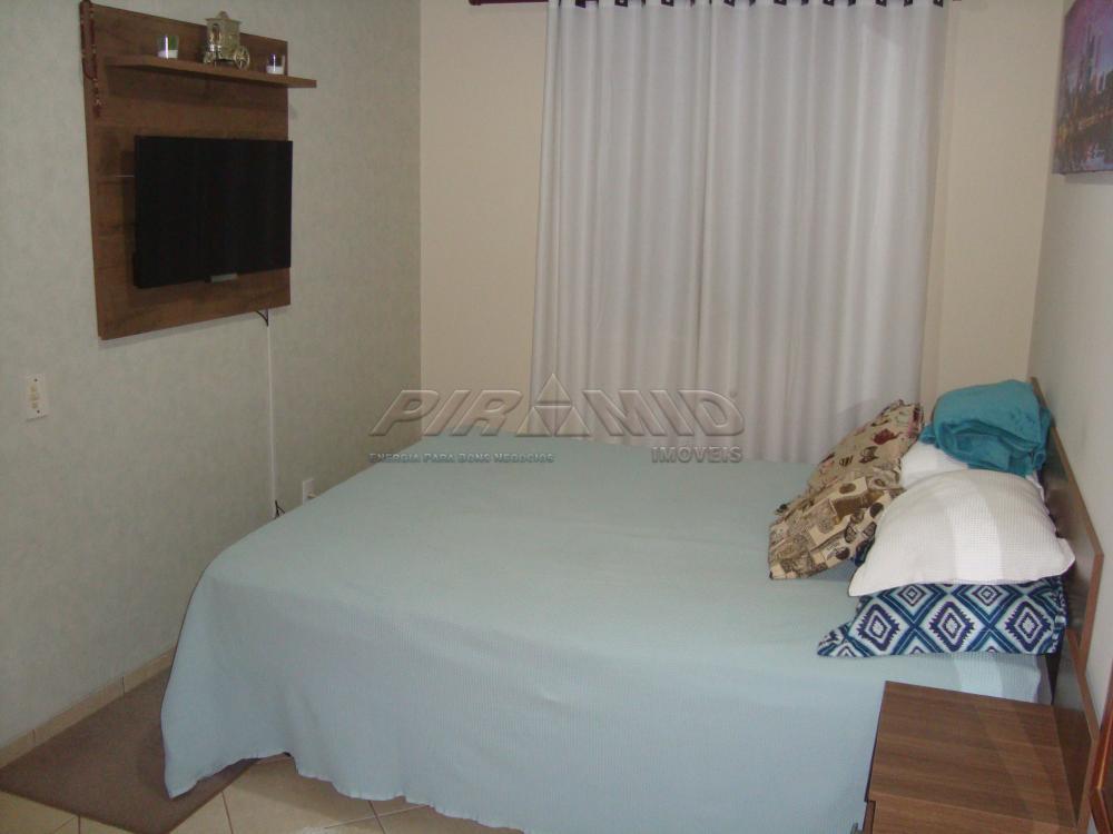 Comprar Casa / Padrão em Ribeirão Preto apenas R$ 390.000,00 - Foto 14