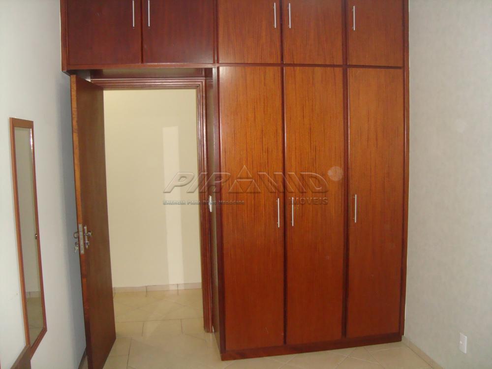 Comprar Casa / Padrão em Ribeirão Preto apenas R$ 390.000,00 - Foto 15