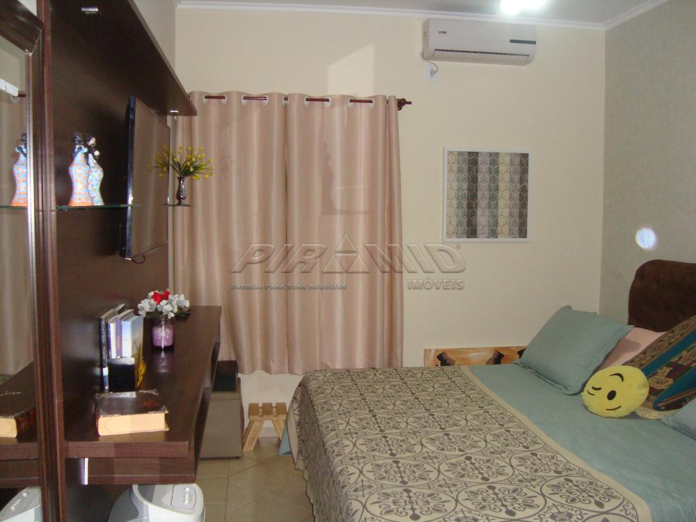 Comprar Casa / Padrão em Ribeirão Preto apenas R$ 390.000,00 - Foto 16