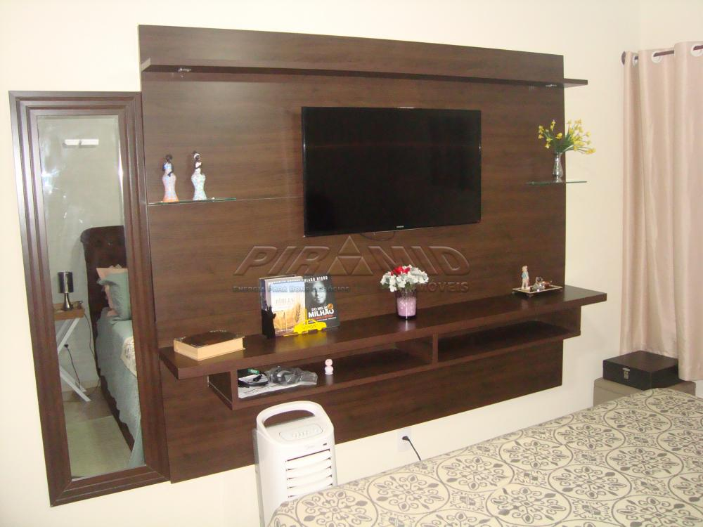 Comprar Casa / Padrão em Ribeirão Preto apenas R$ 390.000,00 - Foto 17